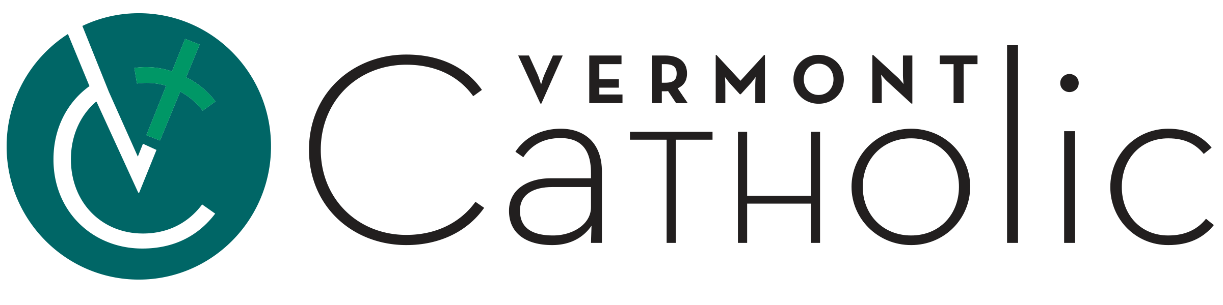 Vermont Catholic News - Roman Catholic Diocese of Burlington
