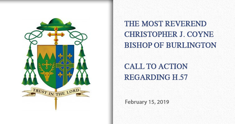Page 52 – Roman Catholic Diocese of Burlington