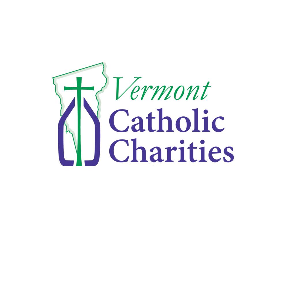 Prison Ministry - Roman Catholic Diocese of Burlington